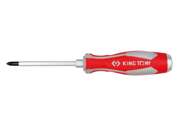 Go Thru Phillips Screwdriver KING TONY 1461