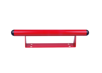 Side handle bar for Trolley KING TONY 87432-31