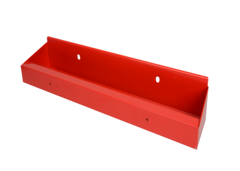 Side tray for Trolley KING TONY 87432-32