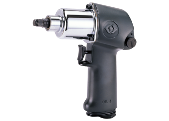 "3/8"" Impact Wrench  KING TONY"