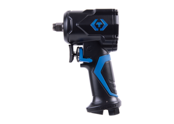 "1/2"" Impact Wrench  KING TONY"
