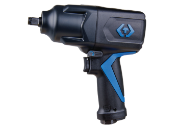 "1/2"" Composite Impact Wrench  KING TONY"