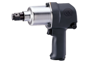 "3/4"" Impact Wrench  KING TONY"