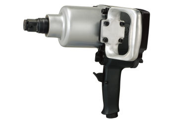 "1"" Impact Wrench  KING TONY"