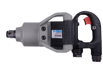 "1"" Composite Impact Wrench  KING TONY"