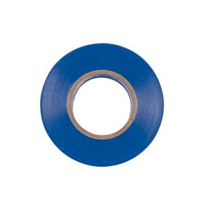 PVC Electrical Insulation Tape KING TONY 6AG11-20