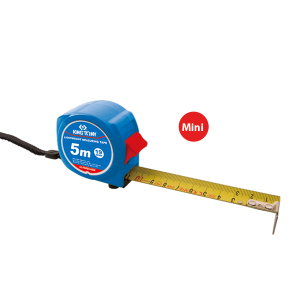 Measuring Tape (Magnet Hook) KING TONY 79095-05M