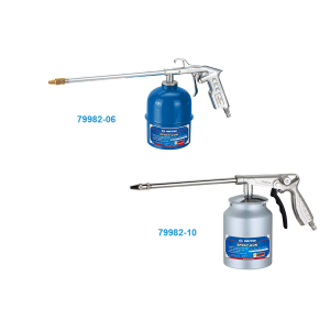 Spray Gun KING TONY 79982