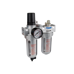 Air Lubricator | KING TONY | 799A