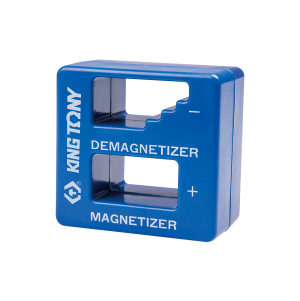 Magnetizer / Demagnetizer KING TONY 79B1-01