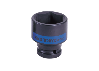 "1"" Socket  KING TONY"