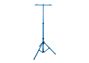 Adjustable Tripod for Floodlight KING TONY 87162
