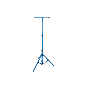 Adjustable Tripod Stand for Floodlight KING TONY 87162