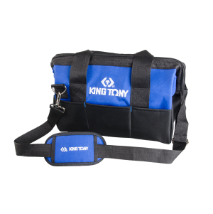 "14"" Tool Bag 