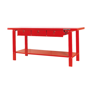 Workbench KING TONY 87E01P91A