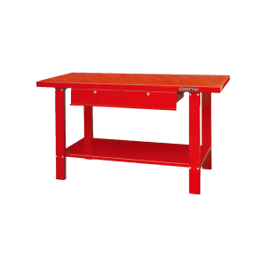 Workbench KING TONY 87E02P91A