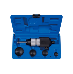 Heavy Duty Air Valve Lapper Set | KING TONY | 9AH0321