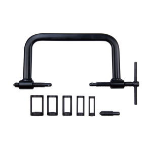 Valve Spring Compressor Set | KING TONY | 9AH31