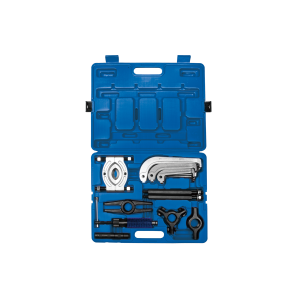 Hydraulic Puller Set | KING TONY | 9BA01
