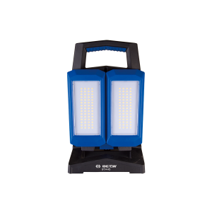 45W Twin Head SMD Floodlight KING TONY 9TA45A