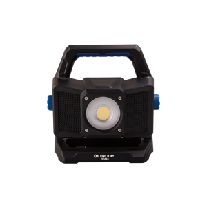 40W COB Bluetooth Speaker Floodlight KING TONY 9TA46A