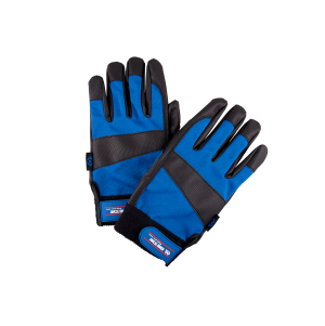 PU Working Gloves | KING TONY | 9TH31-XL