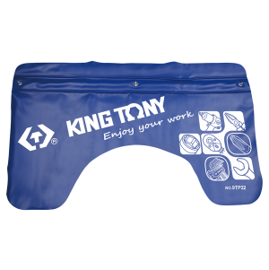 Wing Protector | KING TONY | 9TP22