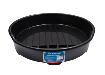 Drum Drain Basin-20L KING TONY 9TT31-20