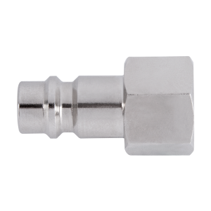 Air Quick Coupler (European) | KING TONY | SY-211F