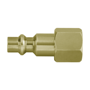 Air Quick Coupler (America) | KING TONY | SY-231F