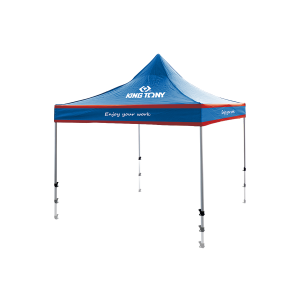 Folding Tent KING TONY ZS115
