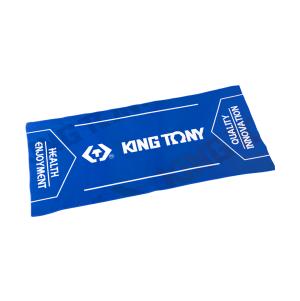 Towel KING TONY ZS153B