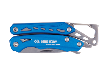 Mini Pocket Tools KING TONY ZS540