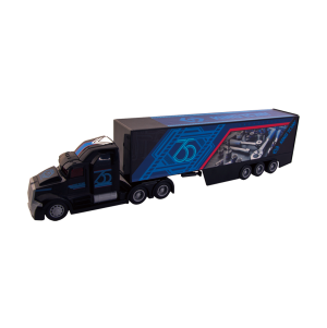 Toy Truck KING TONY ZS562