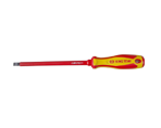 Insulated Screwdriver | KING TONY | 1472
