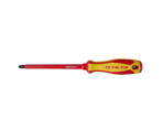 Insulated Screwdriver | KING TONY | 1478