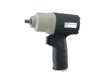 "1/2""DR. Composite Impact Wrench 