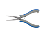 Long Nose Pliers | KING TONY | 6317-06