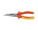Bent Nose Pliers | KING TONY | 6336A