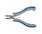 Round-nose Pliers | KING TONY | 6347-05