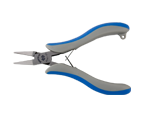 Round-nose Pliers | KING TONY | 63A7-05