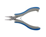 Round-nose Pliers | KING TONY | 63B7-05