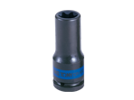 "3/4""DR. Impact Star Socket 