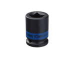"3/4""DR. Rear Wheel Socket 