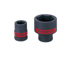 "3/4""DR. Impact Standard Socket 