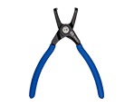 Angled Circlip Pliers-Internal type | KING TONY | 66HB