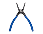 Straight Circlip Pliers-Internal type | KING TONY | 66HS