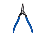 Straight Circlip Pliers-External type | KING TONY | 66SS
