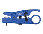 Cable Stripper | KING TONY | 6755-05