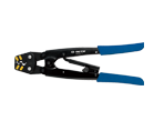 Crimping Tool for Non-insulated Terminal | KING TONY | 6AC52